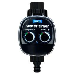 Mechanische Bewässerungsuhr Water Timer PLANT!T® (0-10 BAR)