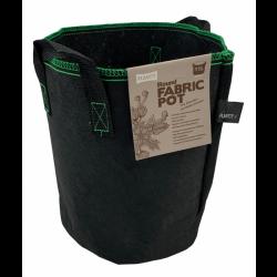PLANT!T Fabric Pot Pflanzbehälter Ø22,5 cm 11 L
