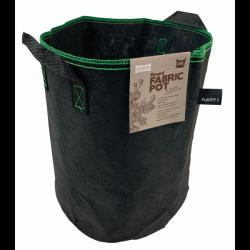 PLANT!T Fabric Pot Pflanzbehälter Ø30 cm 26 L