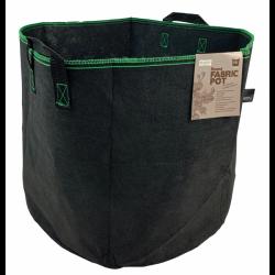 PLANT!T Fabric Pot Pflanzbehälter Ø45 cm 56 L