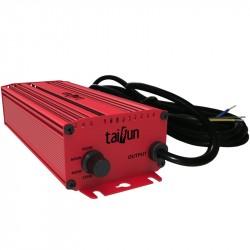 Taifun E Ballast 600W Schaltbar elektronisches Vorschaltgerät