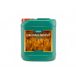 Canna CalMag Agent 5 Liter