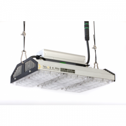 TELOS 6 PRO LED Grow Light 175 W
