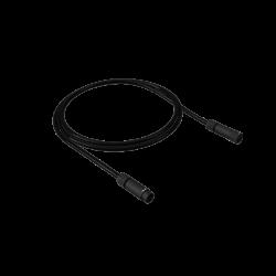 TELOS Fernbedienungs-Treiberkabel 250 V 16 A