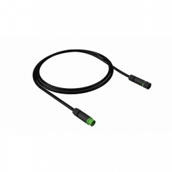 TELOS System Link Cable 250 V 16 A