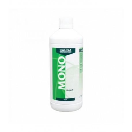 Canna Stickstoff (N27%) 1,0L
