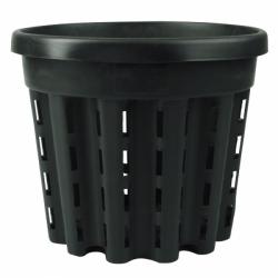 Topf Ercole Airpot 9,5 Liter rund