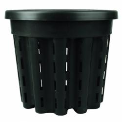 Topf Ercole Airpot 20 Liter rund