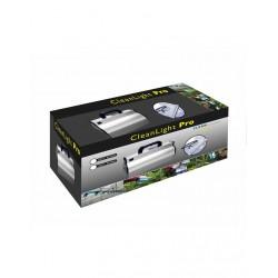 CleanLight Hobby Unit UV Lampe Schädlingsbekämpfung Grow UV-C 11 Watt