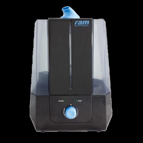 Ultraschall-Luftbefeuchter 8 Liter