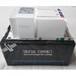 Taifun Compact Vorschaltgerät 150W