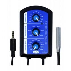 Can EC Speed & Temperature Controller