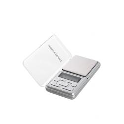 CHAMP Digitalwaage Pocket Mini 200g x 0.01g