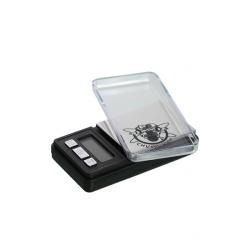 CHAMP Digitalwaage Mini Diamond 200g x 0.01g