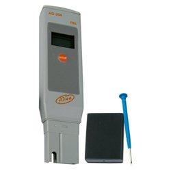 ADWA EC-Meter