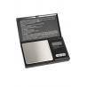 CHAMP Digitalwaage Professional Mini 200g x 0.01g