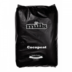 Mills Cocopeat 50 L