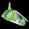 LUMii AeroTube Cooltube Reflektor 125 mm