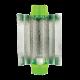 LUMii AeroTube Cooltube Reflektor 150 mm