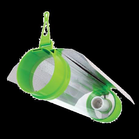 LUMii AeroTube Cooltube Reflektor 200 mm