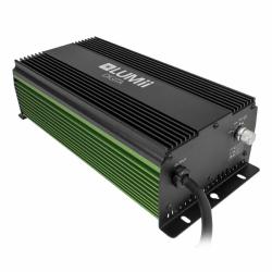 Vorschaltgerät PRO-V-T 70 Watt mit Thermosicherung