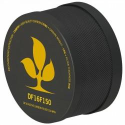 Secret Jardin Carbon Filter CTC80 150m³/h 160mm Flansch