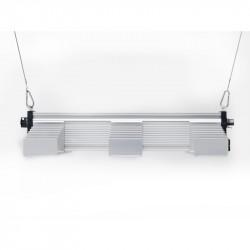 SANlight EVO 3 60cm 190W