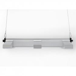 SANlight EVO 3 80cm 190W