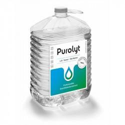 Purolyt Desinfektionskonzentrat 5 Liter