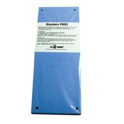 Blautafeln gegen Thripse 20 Stück pro Packung