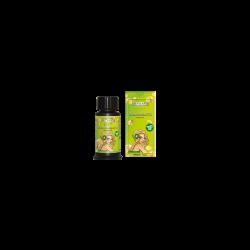 ATAMI ATA Organics Bio Bloombastic 100ml