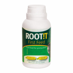 ROOT!T First Feed 125 ml