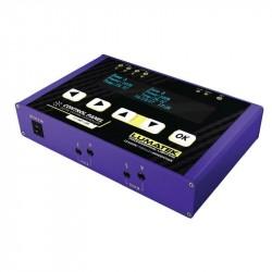Lumatek Digital Panel PLUS 2.0 (HID+LED)