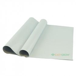 RS 100% White Lightite Folie 10m Rolle