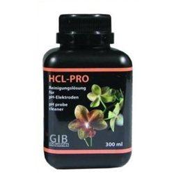 pH Elektroden HCL Reinigungslösung Inhalt 300ml