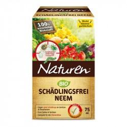 Substral Naturen Bio Schädlingsfrei Neem 75 ml