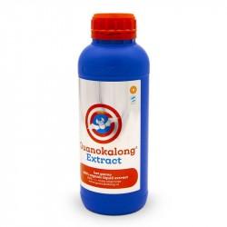 Guanokalong Extract flüssig 1 Liter Taste Improver
