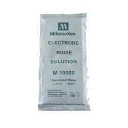 Milwaukee 20ml Reinigungslösung für Elektroden M10000B