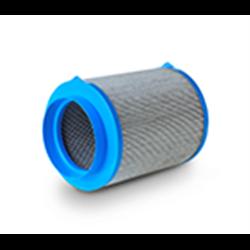Aktivkohlefilter Carbon Active 800m³/h 200 mm AKF Abluft