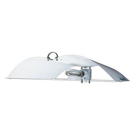 Adjust-A-Wings Reflektor white Defender medium
