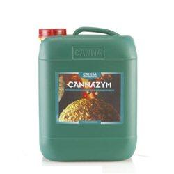 Canna PK 13-14 5 Liter Blütezusatz Phosphor & Kalium Booster für Blüte