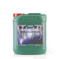 Canna Rhizotonic 10 Liter Wurzelstimulator Wurzelbooster Dünger