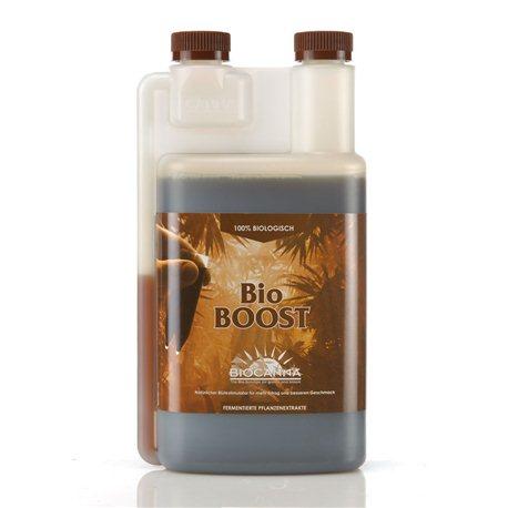 Canna Bio Boost 1 Liter Blühstimulator