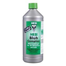 HESI Blüh-Complex 1 Liter Blütedünger