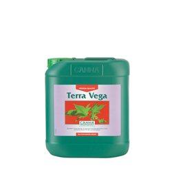 Canna Terra Vega 5 Liter Wachstumsdünger