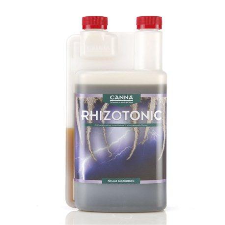Canna Rhizotonic 1 Liter Wurzelstimulator