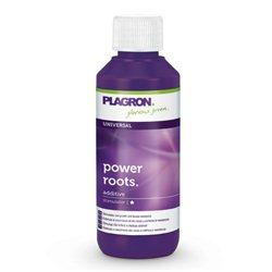 Plagron Roots 100ml Wurzelstimulator