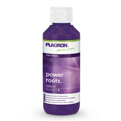 Plagron Roots 100ml Wurzelstimulator