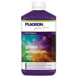 Plagron Green Sensation 1 Liter Blütestimulator
