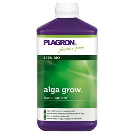 Plagron Alga Wuchs 1 Liter Wachstumsdünger
